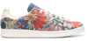 Giày Adidas Stan Smith x Pharell Williams B25384