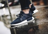 Adidas NMD XR1 'Trace Blue' BY9819