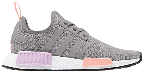 giay adidas wmns nmd r1 light granite b37647