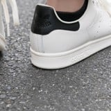 Adidas Originals Stan Smith Vintage