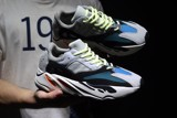 Adidas Yeezy Boost 700 'Wave Runner' B75571