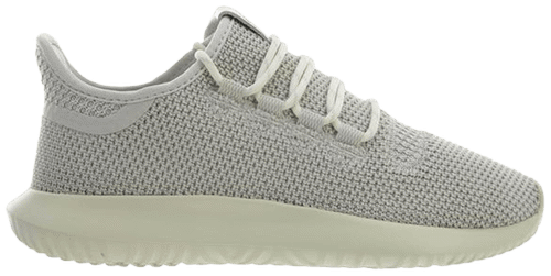 Adidas Tubular Shadow K 'Chalk Pearl' BB6748