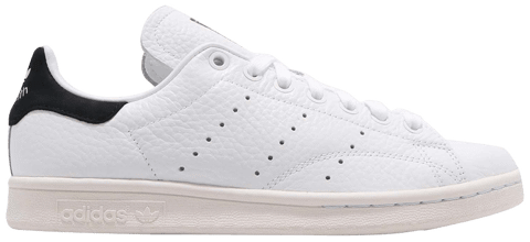 Adidas Originals Stan Smith 'Super Vintage' White BD7436