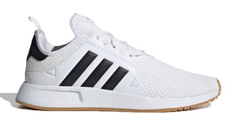 giay adidas x plr shoes white bd7985