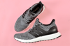 Adidas Ultra Boost M 4.0 'Cookies And Cream' BB6179