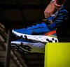 Nike React Element 55 'Game Royal' BQ6166-403
