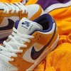 Nike Dunk Low Pro SB 'Laser Orange' BQ6817-800