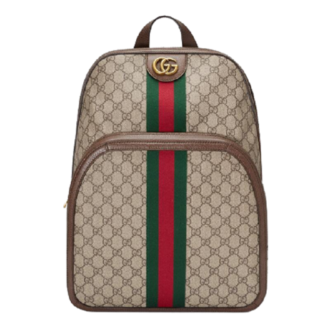 tui gucci ophidia gg medium backpack 547967 9u8bt 8994