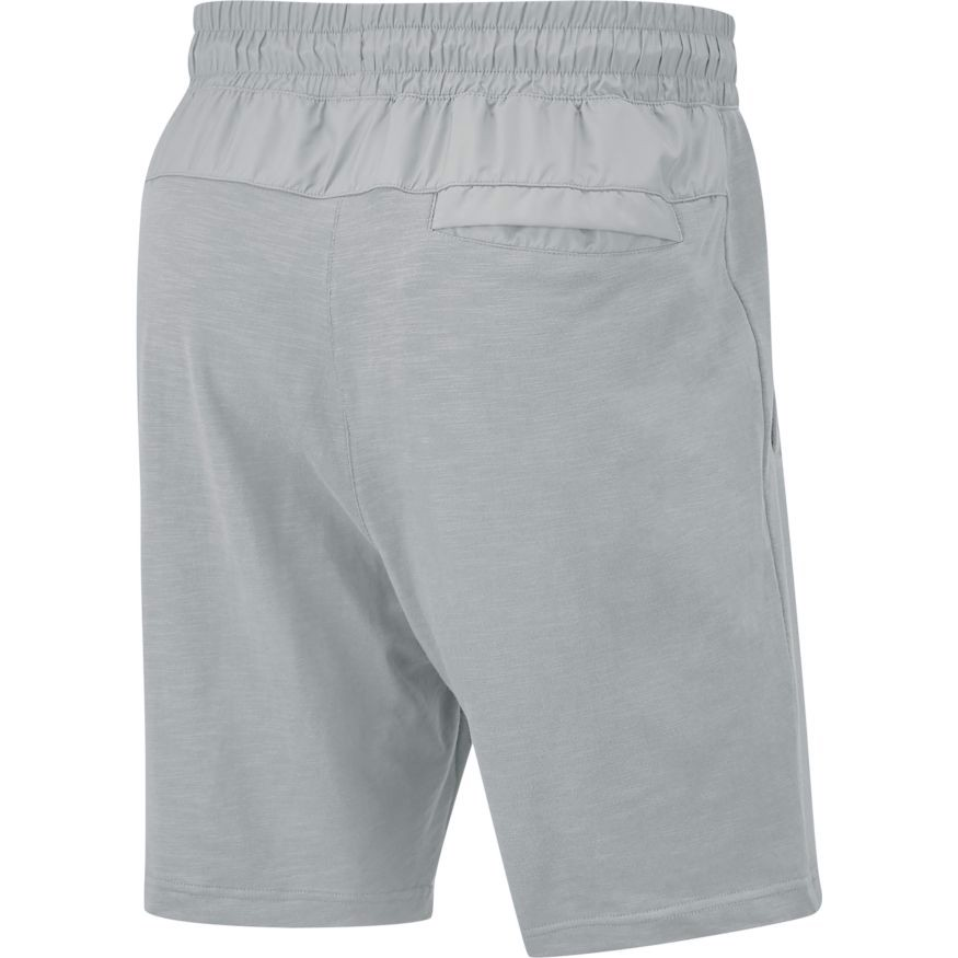 Nike Sports Shorts Breathable Running Comfy Shorts BV3117-077