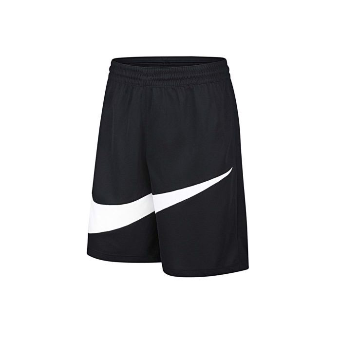 Quần Nike Dri FIT Basketball Shorts HBR Short 2.0 BV9385-011