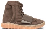 Adidas Yeezy Boost 750 'Chocolate' BY2456