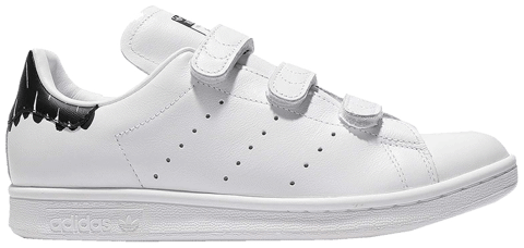 Adidas Wmns Stan Smith CF BY2975