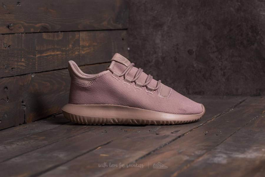 Adidas Tubular Shadow BZ0335