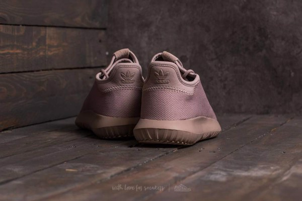 Tubular Shadow J SKU: BZ0335