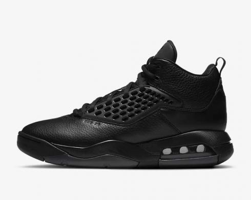 Nike Jordan Maxin 200 'Black Anthracite' CD6107-010