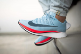 Giày Nike Zoom Fly OG Ice Blue 897821-401