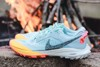 Nike Air Zoom Terra Kiger 6 'Aura' CJ0219-400
