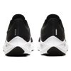 Giày Nike Zoom Winflo 7 Black Anthracite CJ0302-005
