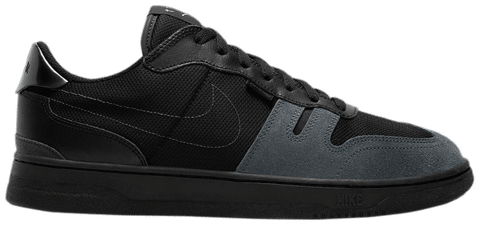 Nike Squash Type 'Anthracite' CJ1640-001