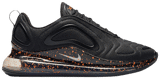 Nike Air Max 720 'Hot Lava' CJ1683-001