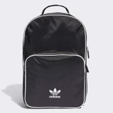 Balo Adidas Classic Backpack Black CW0637
