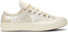 Converse Chuck 70 Beach Dye Low Top 564299C