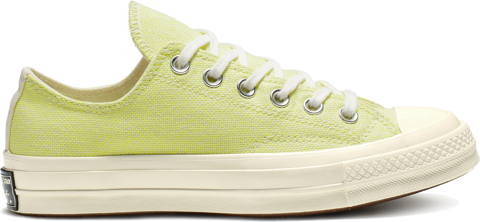 Converse Chuck 70 Carnival Lights Low Top 564131C