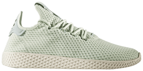 Adidas StanSmith Pharrell Williams Tennis Hu CP9765