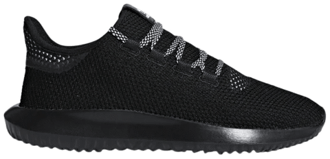 Adidas Tubular Shadow Core Black CQ0930