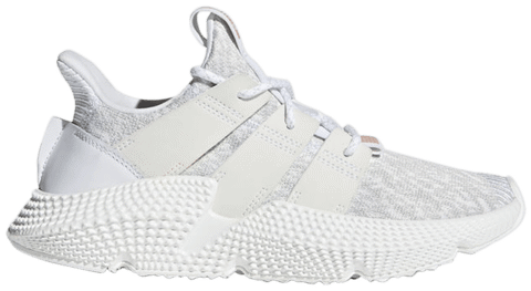 Adidas Prophere 'White Grey' CQ2542