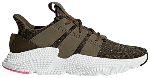 Adidas Prophere Knit 'Trace Olive' CQ3024