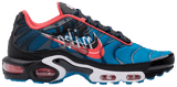 Giày Nike Air Max Plus Time Capsule CT1618-400