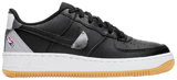 Giày Nike Air Force 1 LV8 1 GS 'Black Wolf Grey' CT3842-001