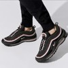 Nike Air Max 97 Black Woodgrain CU4751-001