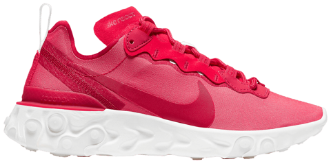 giay nike react element 55 valentine s day cv2206 661