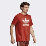 Adidas Originals Adicolor CX1895
