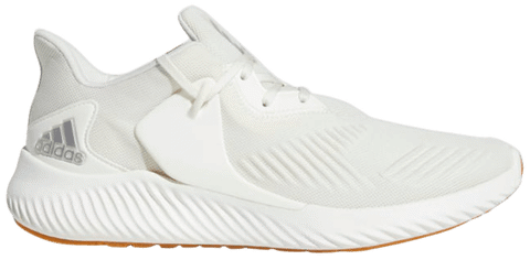 Adidas Alphabounce RC 2.0 'Off White' D96523