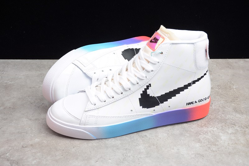 Nike Blazer Mid '77 Vintage 'Have A Good Game' DC3280-101