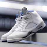 Giày Air Jordan 5 Retro 'Stealth 2.0' DD0587-140