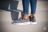 Adidas NMD R1 Grey Three BY8762