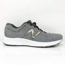 New Balance Wmns Fresh Foam Arishi v1 'Grey'  WARISSO1