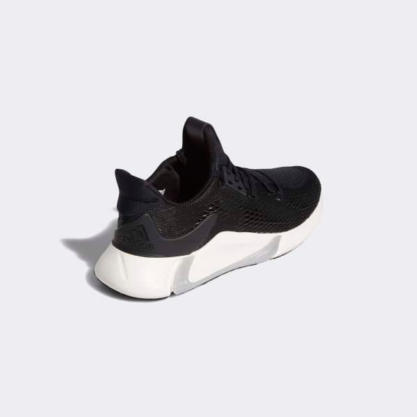Giày Adidas Edge XT 'Core Black' EG1399