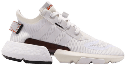 adidas Wmns P.O.D. S3.1 'Cloud White' EE7030
