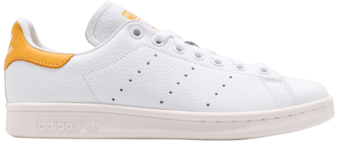 Adidas Wmns Stan Smith 'Active Gold' EF9320