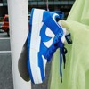 Nike Dunk Low Disrupt 'Game Royal' CK6654-100