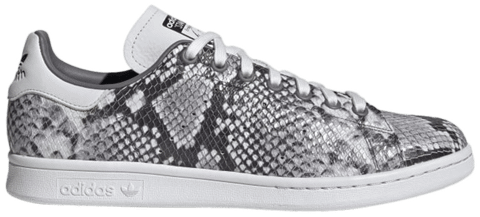 Adidas Stan Smith 'Snakeskin' EH0151