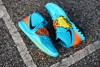 Nike Kyrie 6 'Oracle Aqua' BQ4630-300