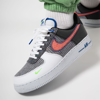 Giày Nike Air Force 1 Low Recycled Jerseys Pack CU5625-122