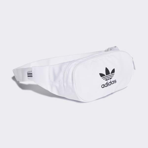 Túi Adidas Essential Crossbody Bag White FL9659