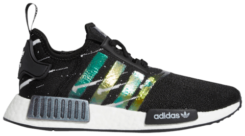giay adidas nmd r1 meteor shower fw3331